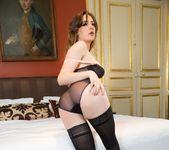 Samantha Bentley Deep Anal POV With Manuel Ferrara 13