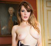 Samantha Bentley Deep Anal POV With Manuel Ferrara 19