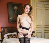 Samantha Bentley Deep Anal POV With Manuel Ferrara 20