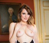 Samantha Bentley Deep Anal POV With Manuel Ferrara 21