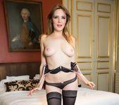 Samantha Bentley Deep Anal POV With Manuel Ferrara 23