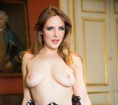 Samantha Bentley Deep Anal POV With Manuel Ferrara 24