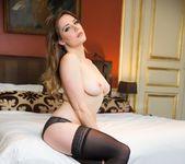 Samantha Bentley Deep Anal POV With Manuel Ferrara 25
