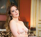 Samantha Bentley Deep Anal POV With Manuel Ferrara 26