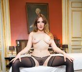 Samantha Bentley Deep Anal POV With Manuel Ferrara 28