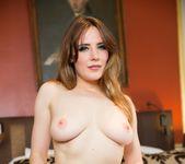 Samantha Bentley Deep Anal POV With Manuel Ferrara 29
