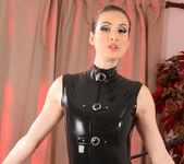Avery Latex - Strictly Glamour 3