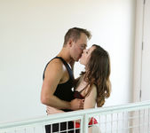 Ember Stone - Coming For You - Nubile Films 3