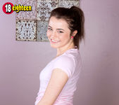 Kylie Quinn - Slipping In - 18eighteen 3