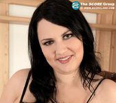 Barbara Angel - The Sex Sofa - ScoreLand 7