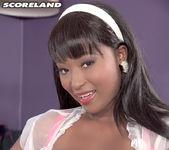 Marie Leone - Super Titter - ScoreLand 11