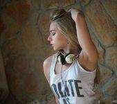 Chloe Toy - Mood Music - Girlfolio 3
