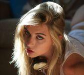 Chloe Toy - Mood Music - Girlfolio 8