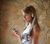 Chloe Toy - Mood Music - Girlfolio 9