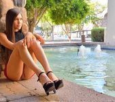 Katy - Extreme Fashion Model - FTV Girls 6