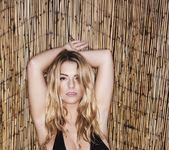 Jess Kingham - Hot Tub - Hayley's Secrets 6