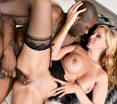 Julia Ann & Rob Piper - DarkX 15