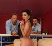 Valentina Banks & Horst Baron 5