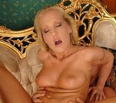 Kira Banks Double Penetrated 16