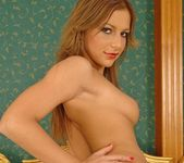 Florina Rose Double Penetrated 5