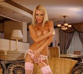 Lisa Rose Double Penetrated 5