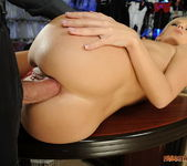Bea Stiel Assfuck - Fassinating 5