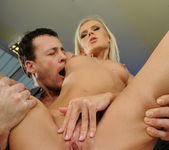Bea Stiel Assfuck - Fassinating 14