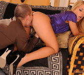 Nikky Thorne Ass Sex - Fassinating 7