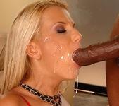 Myra Lyon Anal Fuck - Fassinating 20