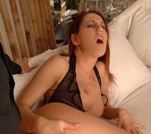 Orsay Ass Sex - Fassinating 12