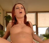 Orsay Ass Sex - Fassinating 14
