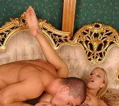 Jessica Moore Ass Sex 12