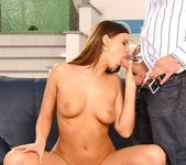 Simony Diamond Assfuck 6