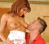 Akropolis Anal Sex - Fassinating 2
