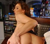 Judith Fox Assfuck - Fassinating 12