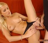 Cintia Fox Fucked Anally 10