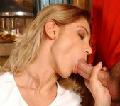 Nelly Anal Sex - Fassinating 8