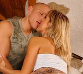 Niki Montana Ass Sex - Fassinating 3