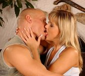 Niki Montana Ass Sex - Fassinating 4