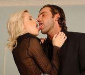 Cora Carina Anal Sex - Fassinating 5