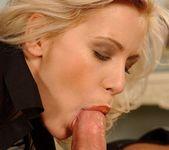 Cora Carina Anal Sex - Fassinating 10