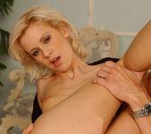 Cora Carina Anal Sex - Fassinating 18