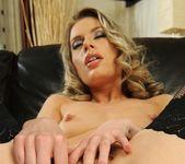 Marilyn - Flexy Pussy 17