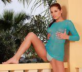 Angel Rivas - Flexy Pussy 2