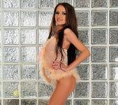 Samantha Rise - Flexy Pussy 3