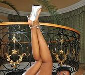 Jasmine - Flexy Pussy 9