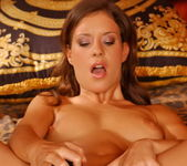 Lara Craft - Flexy Pussy 17