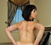 Milka Manson - Flexy Pussy 8