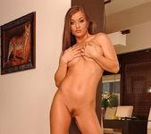 Rita Faltoyano - Flexy Pussy 6