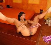 Kyra Black - Flexy Pussy 19